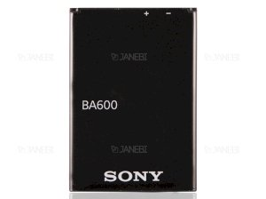 باتری اصلی Sony Xperia U Battery