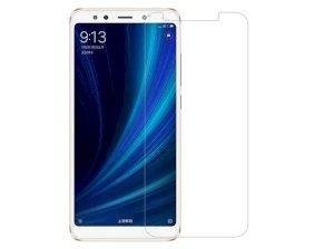 محافظ صفحه نمایش شیشه ای نیلکین شیائومی Nillkin H+ Pro Glass Xiaomi Mi 6X
