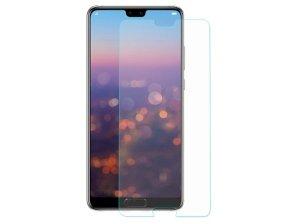 محافظ صفحه نمایش شیشه ای هواوی RG Glass Screen Protector Huawei P20