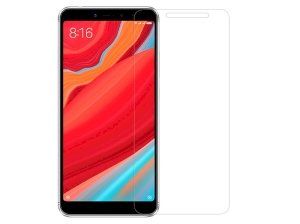 محافظ صفحه نمایش شیشه ای نیلکین شیائومی Nillkin H Glass Xiaomi Redmi S2