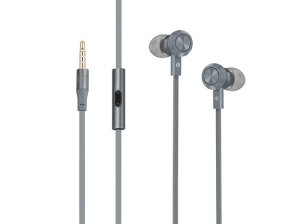 هندزفری ولتاژ Voltage VEW-01 Earephones