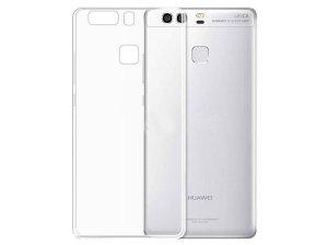 محافظ ژله ای 5 گرمی هواوی Huawei P9 Plus Jelly Cover 5gr
