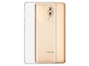 محافظ ژله ای 5 گرمی هواوی Huawei Honor 6X Jelly Cover 5gr