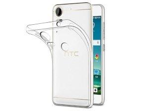 محافظ ژله ای 5 گرمی اچ تی سی HTC Desire 10 Pro Jelly Cover 5gr