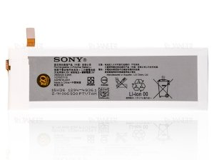 باتری اصلی Sony Xperia M5 Battery
