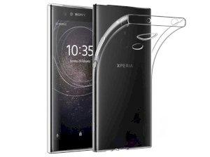 محافظ ژله ای 5 گرمی سونی Sony Xperia L2 Jelly Cover 5gr