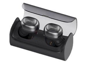 هدفون بی سیم کیو سی وای QCY Q29 Pro TWS Bluetooth Headset