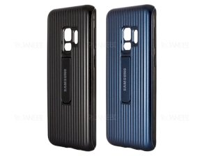 استند کاور سامسونگ Stand Cover Samsung Galaxy S9