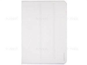 کیف تبلت سامسونگ Book Cover Samsung Galaxy Tab S3