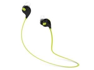 هدست بلوتوث کیو سی وای QCY QY7 Bluetooth Headset