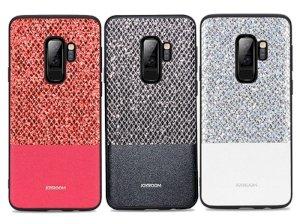 قاب محافظ جویروم سامسونگ Joyroom Dazzling Case Samsung Galaxy S9 Plus