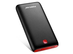 پاور بانک پاوراد Poweradd Pilot X7 20000mAh Power Bank