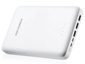 پاور بانک پاوراد Poweradd Pilot Pro3 30000mAh Power Bank