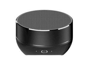 اسپیکر بلوتوث کیو سی وای QCY QQ800 Bluetooth Speaker