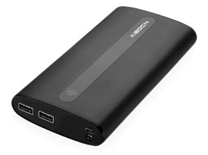 پاور بانک پاورادد Poweradd AiBocn GM002 20000mAh Power Bank