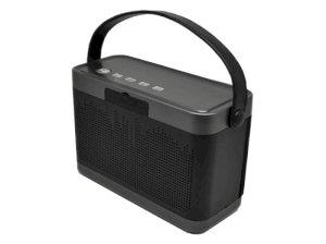 اسپیکر بلوتوث تسکو TSCO TS 2378 Bluetooth Speaker