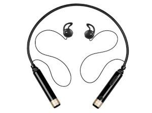 هندزفری بلوتوث ولتاژ Voltage VEB-01 Earephones