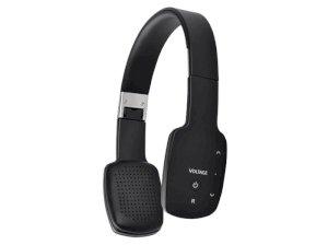 هدفون بلوتوث ولتاژ Voltage VHB-01 Bluetooth Headphone