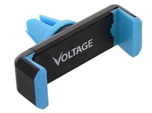 پایه نگهدارنده گوشی ولتاژ Voltage VHO-01 Car Holder