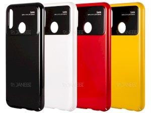قاب محافظ هواوی Lens Case Huawei P20 Lite/ Nova 3e