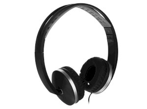 هدفون تسکو TSCO TH 5093 Headphones