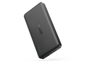 پاور بانک انکر Anker PowerCore II 10000mAh Power Bank