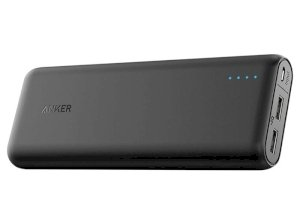 پاور بانک انکر Anker PowerCore 20100mAh Power Bank
