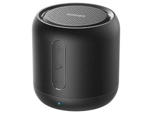 اسپیکر بلوتوث انکر Anker Soundcore Mini Bluetooth Speaker