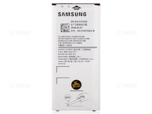 باتری اصلی Samsung Galaxy A3 2016 Battery