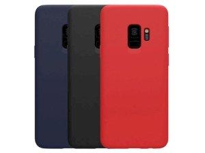 قاب محافظ سامسونگ K.Doo iCoat Samsung Galaxy S9