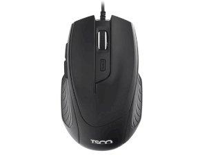 موس با سیم تسکو TSCO TM 295 Mouse