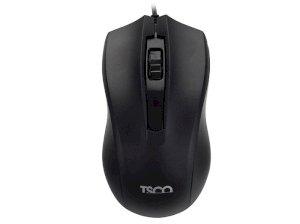 موس با سیم تسکو TSCO TM 264N Mouse