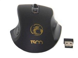 موس بی سیم تسکو TSCO TM 646 W Mouse
