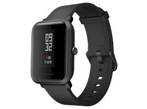 ساعت هوشمند شیائومی Xiaomi Amazfit Bip A1608 Smartwatch