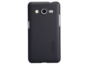 قاب محافظ نیلکین سامسونگ Nillkin Frosted Shield Case Samsung Galaxy Core 2