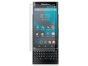 محافظ صفحه نمایش مات بلک بری Bestsuit AG Screen Guard BlackBerry Priv