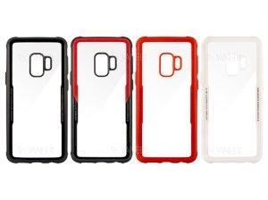 قاب محافظ سامسونگ Nice Case Samsung Galaxy S9