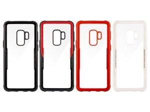 قاب محافظ سامسونگ Nice Case Samsung Galaxy S9 Plus