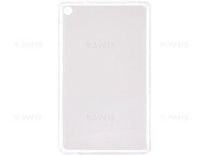 محافظ ژله ای لنوو Lenovo Tab 3 710L Jelly Cover