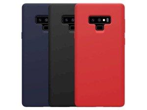 قاب سیلیکونی نیلکین سامسونگ Nillkin Flex Pure Case Samsung Galaxy Note 9