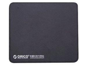 موس پد اوریکو Orico Mouse Pad MPS3025