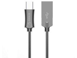 کابل تایپ سی اوریکو Orico USB2.0 to Type-C Cable HTS-10 1M