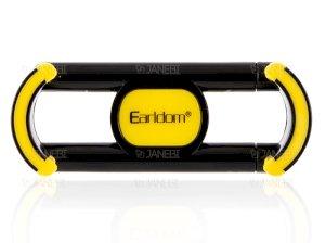 پایه نگهدارنده گوشی ارلدام Earldom Car Holder EH-01