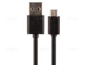 کابل شارژ و انتقال داده میکرو یو اس بی شیائومی Xiaomi Micro USB Charge Cable