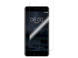 محافظ صفحه نمایش شیشه ای نوکیا Glass Screen Protector Nokia 6