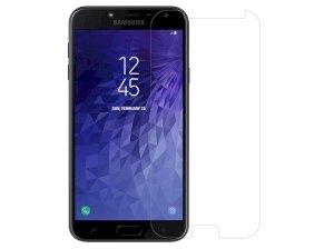 محافظ صفحه نمایش شیشه ای نیلکین سامسونگ Nillkin H+ Pro Glass Samsung Galaxy J4