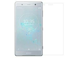 محافظ صفحه نمایش شیشه ای نیلکین سونی Nillkin H+ Pro Glass Sony Xperia XZ2 Premium