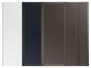 کیف تبلت سامسونگ Samsung Galaxy Tab S 10.5 Book Cover