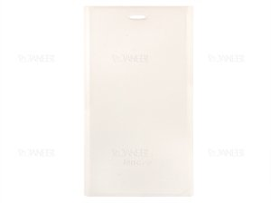 کیف تبلت لنوو Book Cover Lenovo Phab Plus PB1-770N