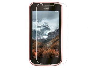 محافظ صفحه نمایش شیشه ای نوکیا RG Glass Screen Protector Nokia 1